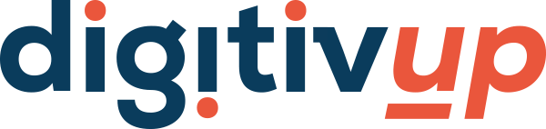 Logo Digitivup