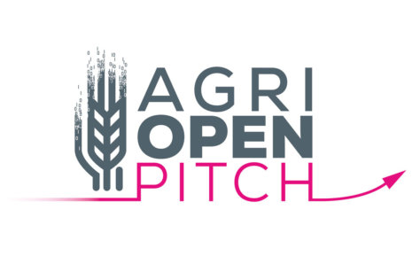 Agri Open Pitch