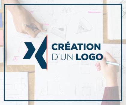 Digitivup - Création d'un logo