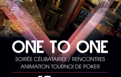 Hôtel California Paris – One to One